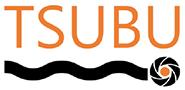 TSUBU株式会社